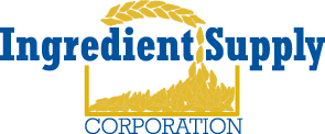 Ingredient Supply Corporation Logo